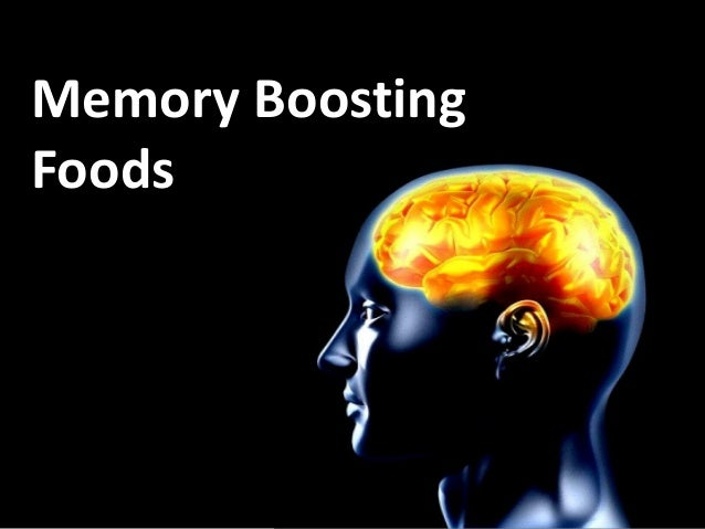 Iq memory booster drug picture 4