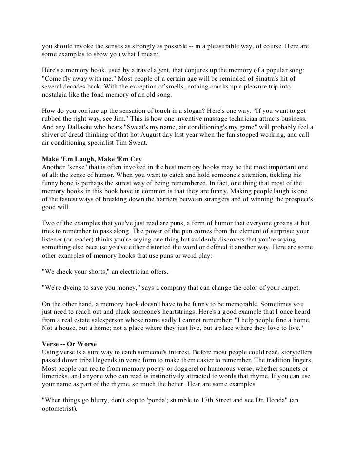 easy steps to write an essay