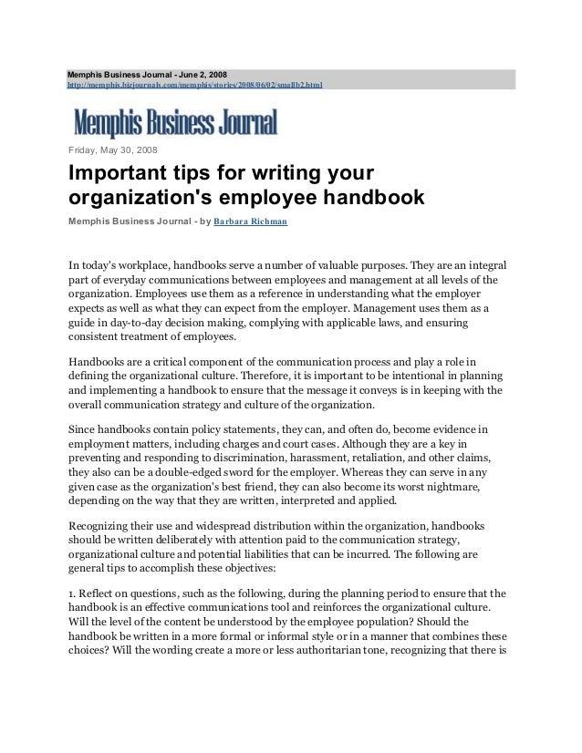 Memphis Business Journal - June 2, 2008 http://memphis.bizjournals.com/memphis/stories/2008/06/02/smallb2.html Friday, May...