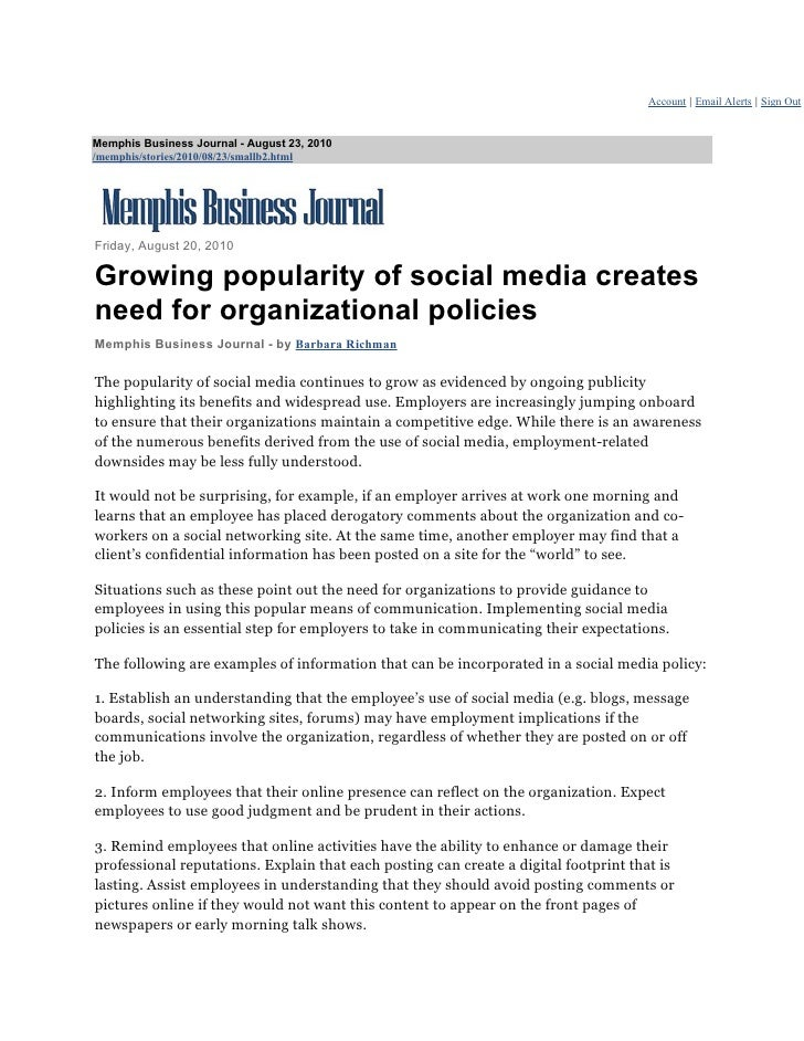 Account   Email Alerts   Sign OutMemphis Business Journal - August 23, 2010/memphis/stories/2010/08/23/smallb2.htmlFriday,...