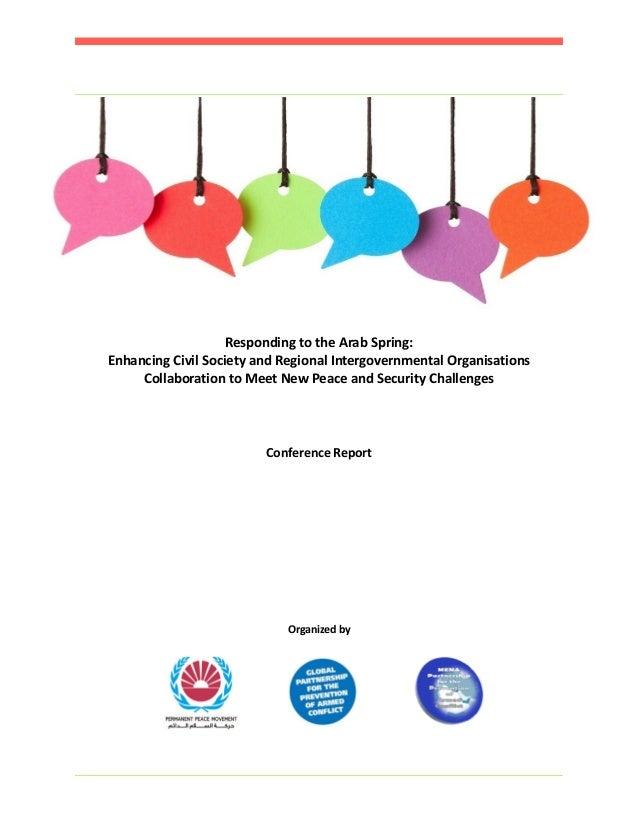 Mena conference report   final (1)