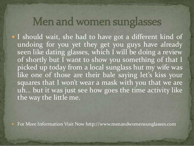 Menandwomensunglasses