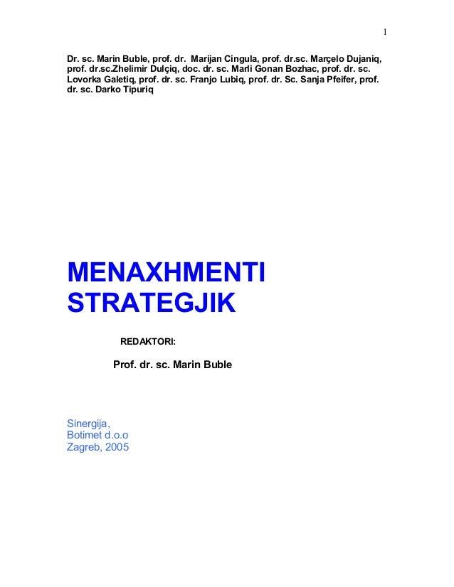 Menaxhmenti strategjik -f 279 (1)
