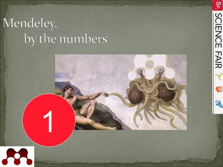 Mendeley by-the-numbers-strata2011-5min