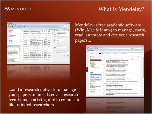 Research Paper Helper