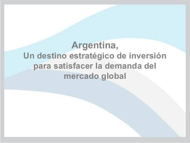 Módulo de Inversiones - Mendoza Atención al Inversor