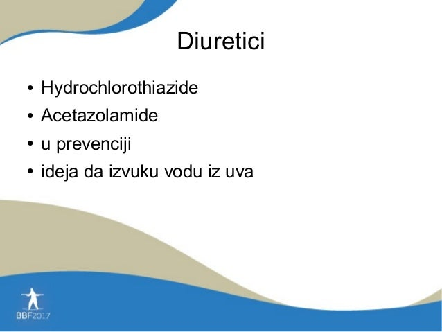 kortikosteroidi u ranoj trudnoci
