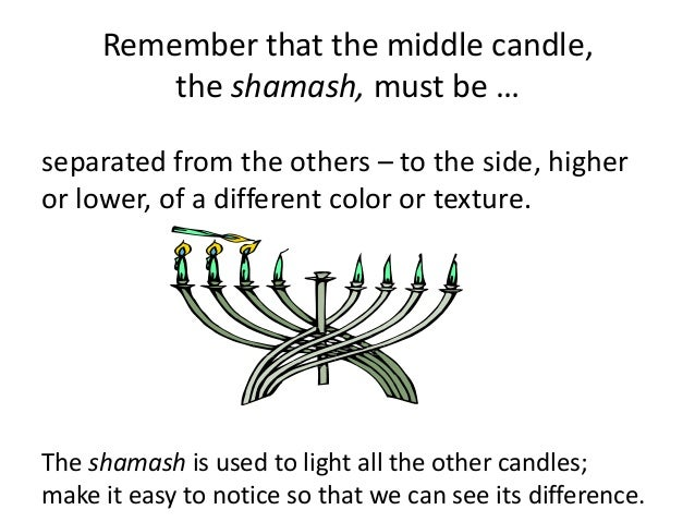 build-your-own-menorah-contest-rules-5-6