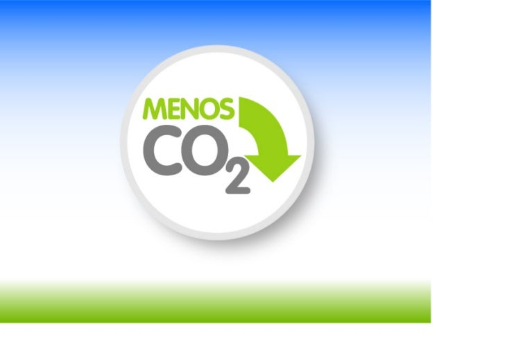 Menos Carbono