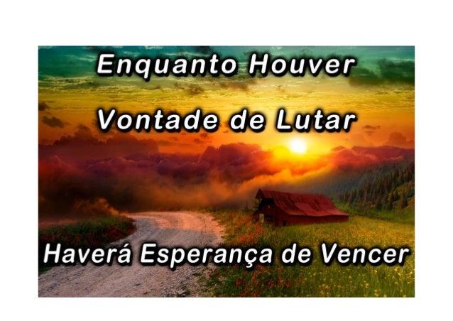 Videos Gospel - Vídeos Evangélicos, Musicas e clipes.