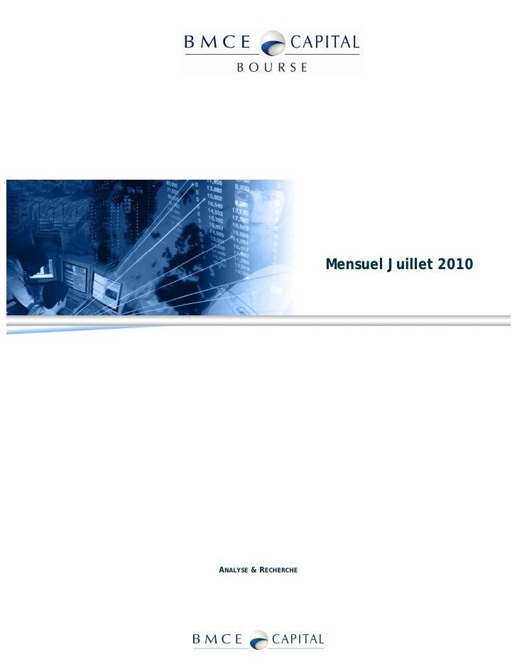Mensuel bkb juillet 2010.pdf.v1