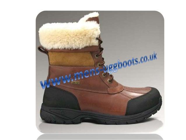 cheap ugg boots men