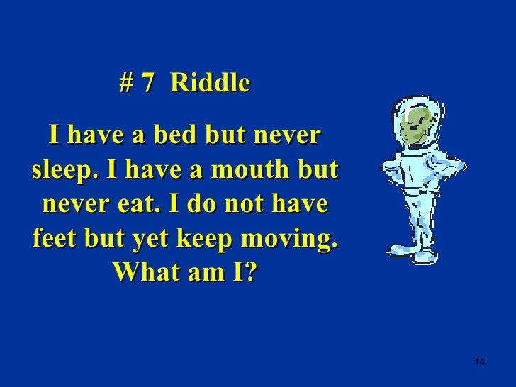 how to play the cup game riddle