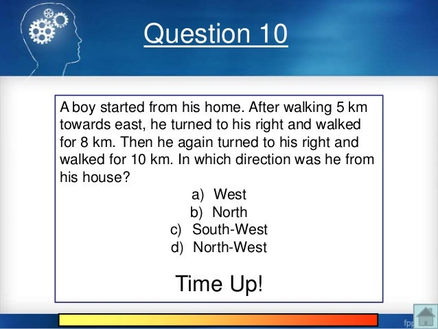 science quiz for class 6 with answers pdf