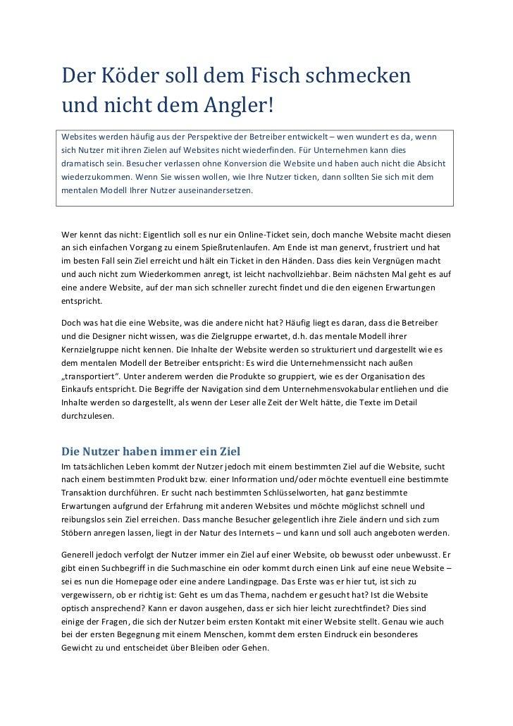 Mentales modell lindemann website_boosting