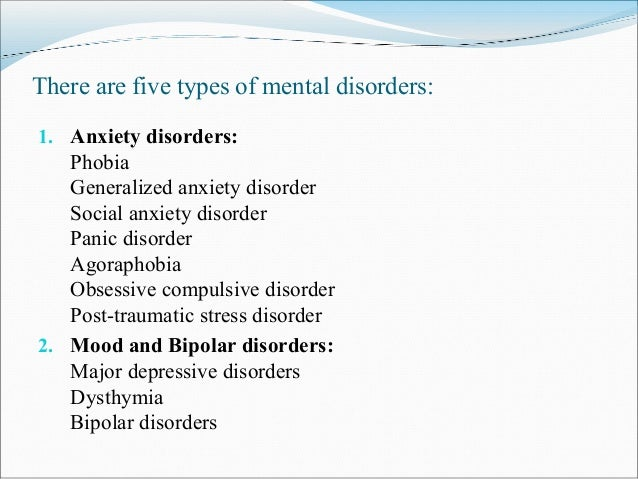 culture differences in social anxiety psychology essay Psychology essays: generalized  generalized anxiety disorder this essay generalized anxiety disorder and other  disorder/ social disorder gender differences.