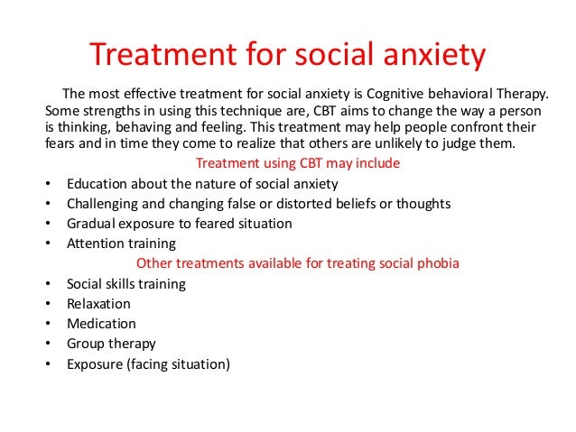 overcoming social phobia and anxiety in the self help book dying of embarrassment Dying of embarrassment: help for social anxiety and phobia [barbara g   overcoming social anxiety and shyness: a self-help guide using cognitive   overcoming social anxiety cannot be accomplished by a self-help book alone.