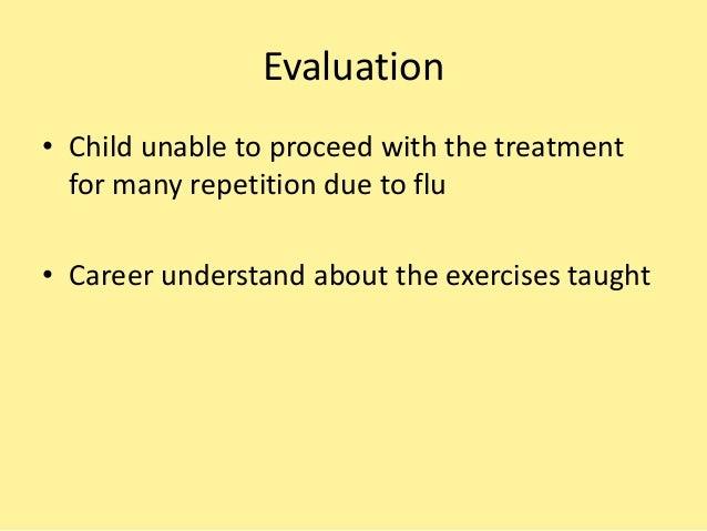 evaluating mental retardation Edu provides information, screening, assessment, and referral description  a  texas department of mental health and mental retardation (tdmhmr) certified .