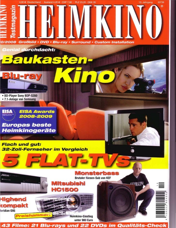 !s.1-StandlautsprecherNeues aus Dänemark: Dalis Mentor-Serie in 5.1 er~ Quick-Info•    Heimkino     ••  Wohnraumkino • • ...