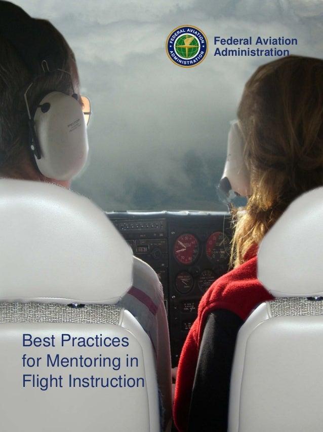 Mentoring: Best Practices