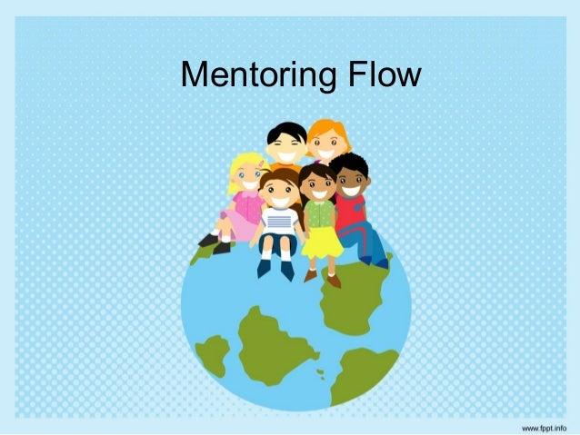 Mentoring Flow