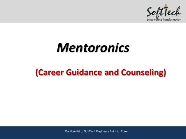 Mentoronics