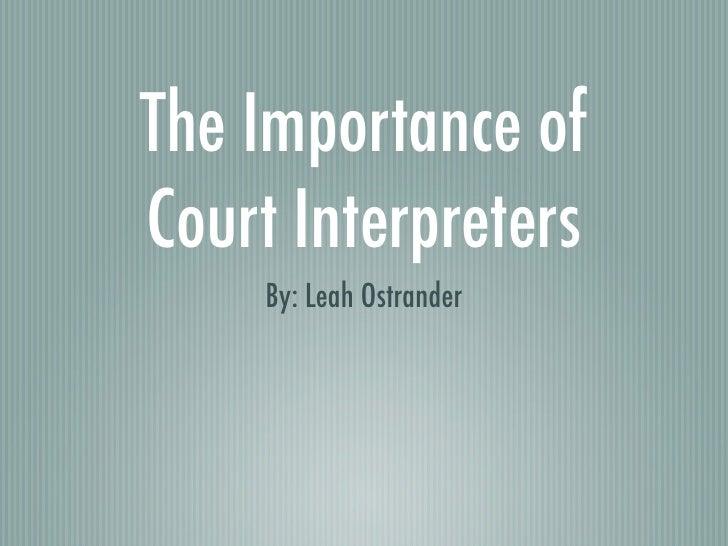 Mentorship 2010 editied