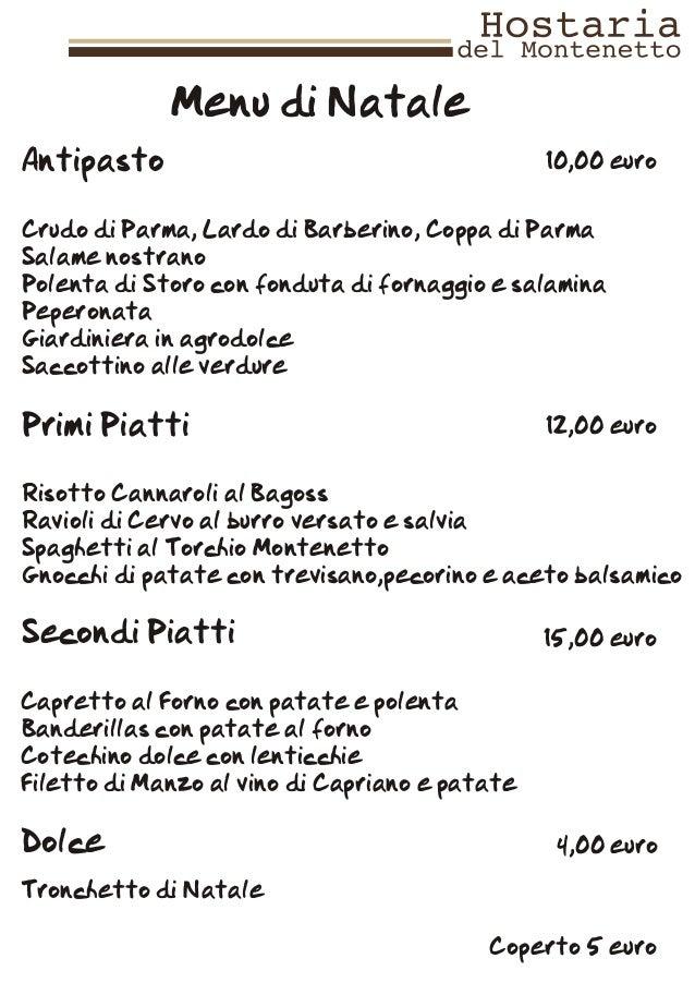 menu di natale.pdf