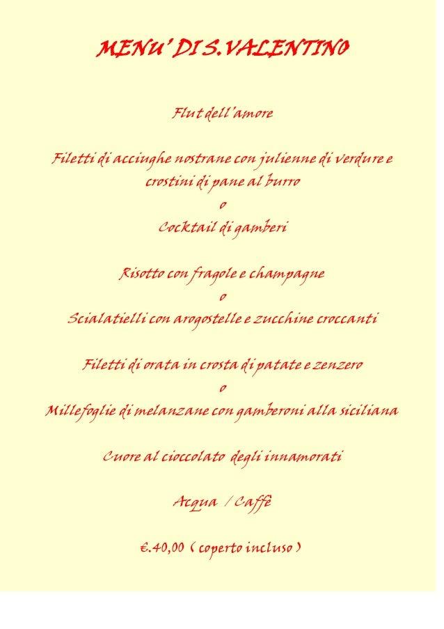 menu di s.valentino (1).docx