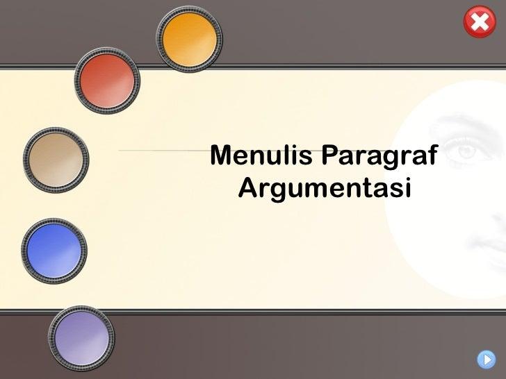 Contoh Paragraf Deskripsi Eksposisi Argumentasi Dan  of Contoh soal teks eksposisi untuk smp