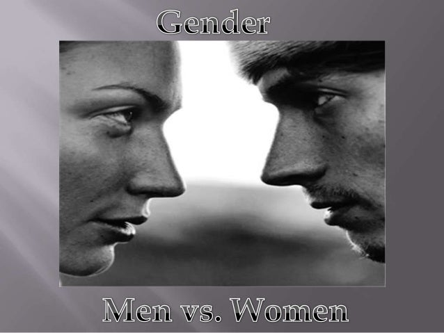 Who is the superior race? Men or women? This topic brings up many heated discussions all across the world. Today I'm going...