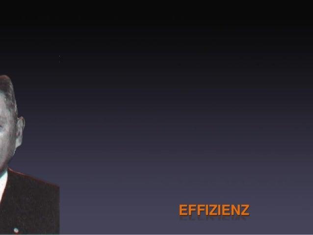 Konrad zuse z3 simulation dating 2