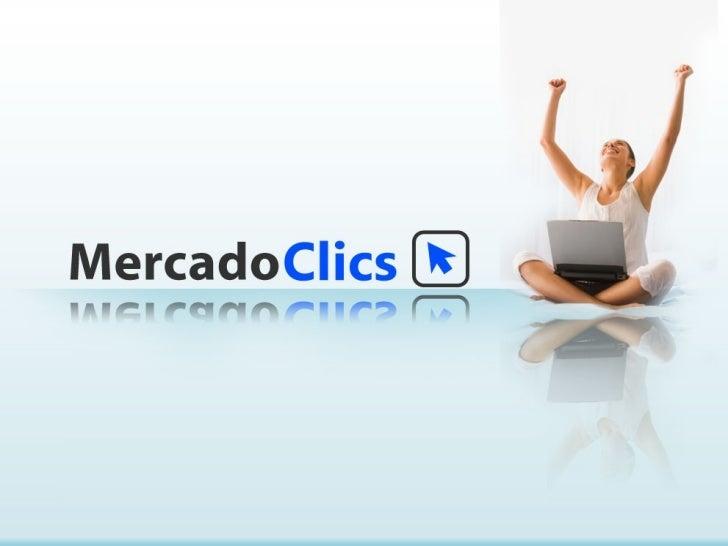 TEMAS•NOCIONES DE OPTIMIZACIÓN        - Recomendaciones sobre categorías para orientar los anuncios.        - Recomendacio...