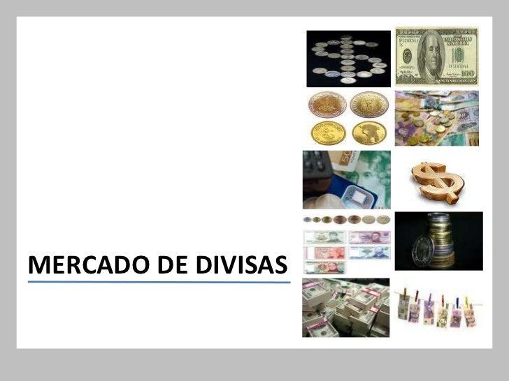 Conversor de divisas para calcular el cambio de moneda en euros, dólares, libras, yenes, francos y coronas de Cinco Días en EL PAÍS Economía. Herramientas financieras. Menú.