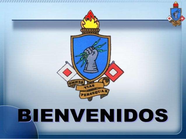Estructura del mercado de las telecomunicaciones en Venezuela M e r c a d o d e l o s S i s t e m a s Te l e m á t i c o s...
