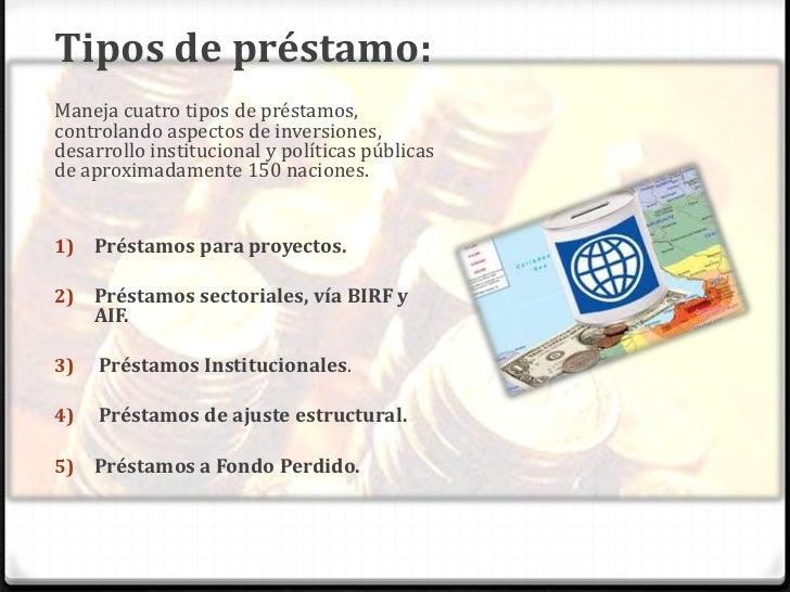 Tipos de prestamos que hay en el mercado hicksn46s for Bankia oficinas zaragoza