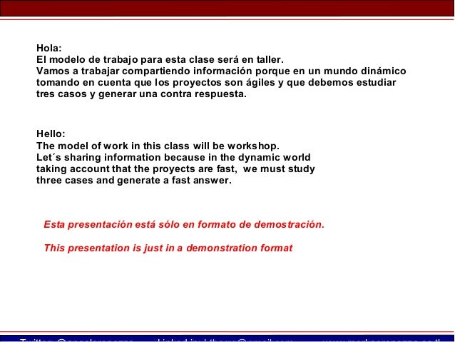 Mercadotecnia de mermas  marketing of leaks- oct 2013 pedro angel oropeza rivera