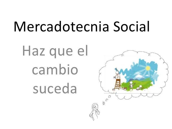 download Societal Contexts of Child Development: Pathways of