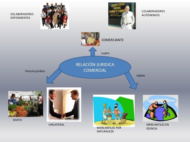 Image Result For Universidad Autonoma Del Estado De Hidalgo