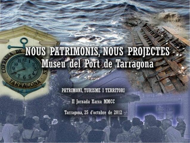 port comercial   port pesquer   port esportiu   port cultural 32.049.000 t