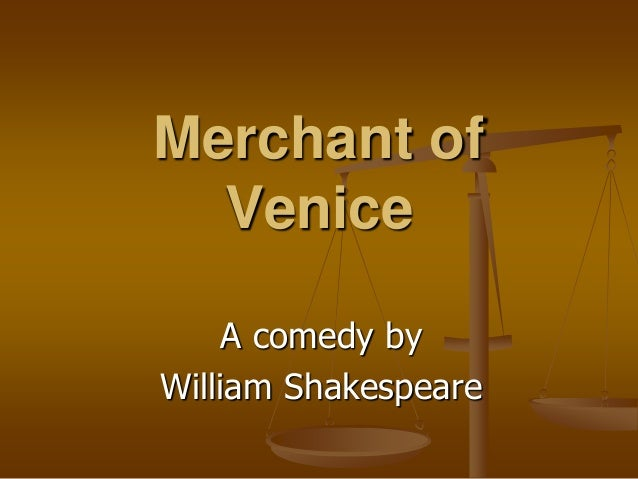 an introduction to an analysis of shakespearean comedy In this groundbreaking book one of the most original and compelling voices in  contemporary shakespeare criticism undertakes a detailed study of the ten.