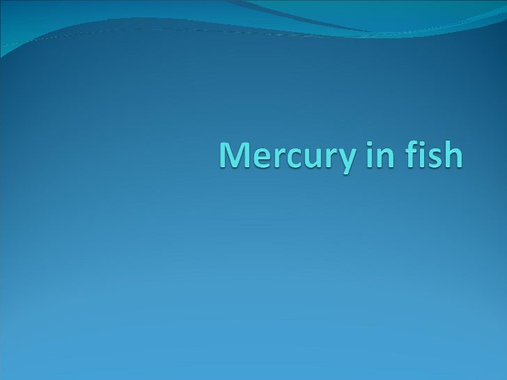 What can mercury do to a person? Mercury can cause Lung cancer, headaches, coughing, chest pain, and difficulty breathing...