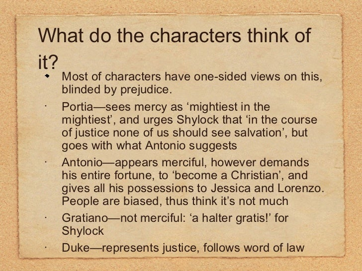 justice versus mercy Truth versus loyalty individual versus community justice versus mercy short- term  it's the right versus right scenarios, where there are sound.
