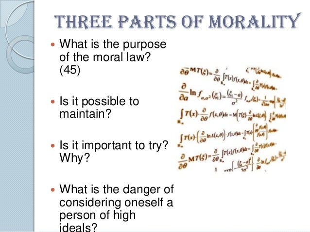 morality in mere christianity The four virtues of a christian society in this chapter lewis discusses the elements of social morality, and as such, outlines the four virtues that he.