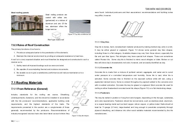 essay about building construction Free essay: about us:- emaar mgf land limited, one of india's leading real estate developers is a joint venture between mgf developments limited and emaar.