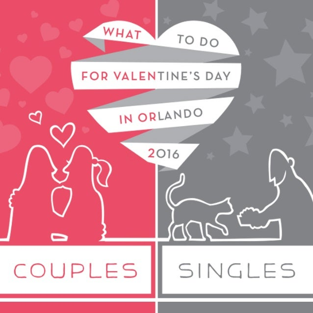 Things to do in orlando for valentine s day 2016 for Great things to do for valentines day