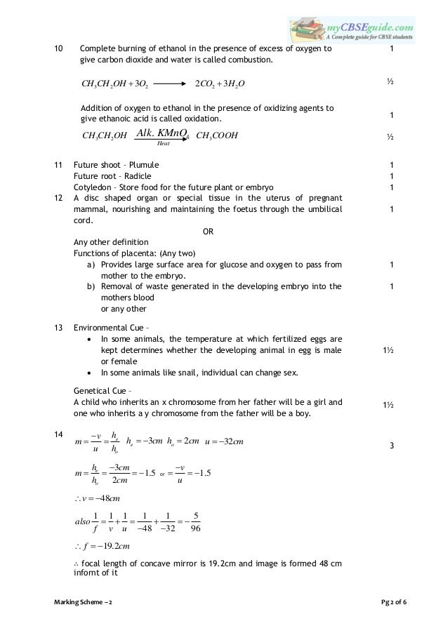 centre for gas hydrate research paper the crucible argument essays
