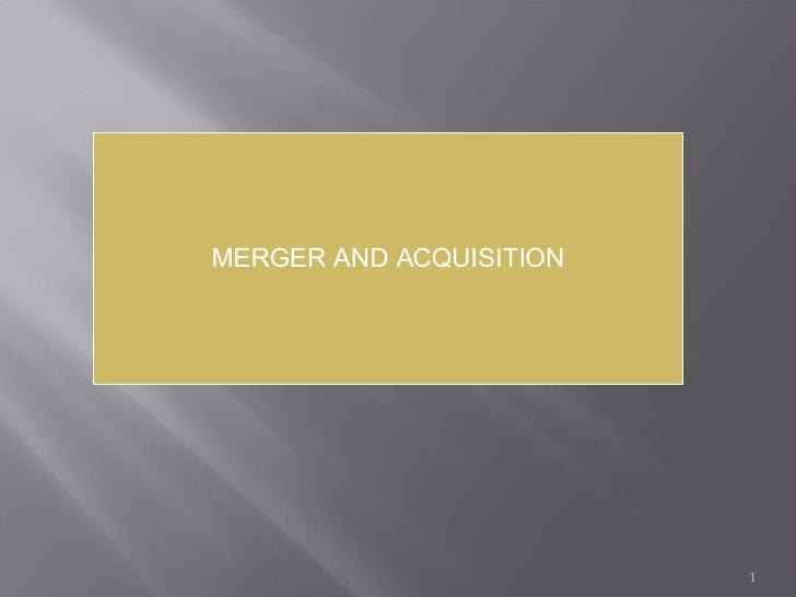 mergers and acquisition Mergers and acquisitions in the healthcare industry | at kearney these elements are built into at kearney's approach to healthcare m&a engagements and reflect.