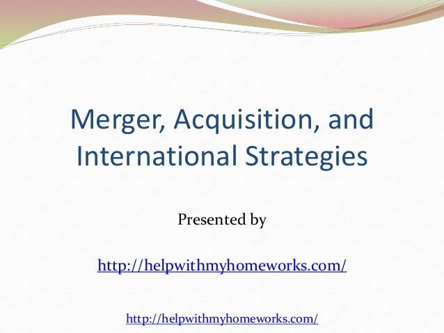 global strategies essay The problems that schering-plough experienced with it global strategy and structure is that it took a multidomestic strategy that was over decentralized to the point.