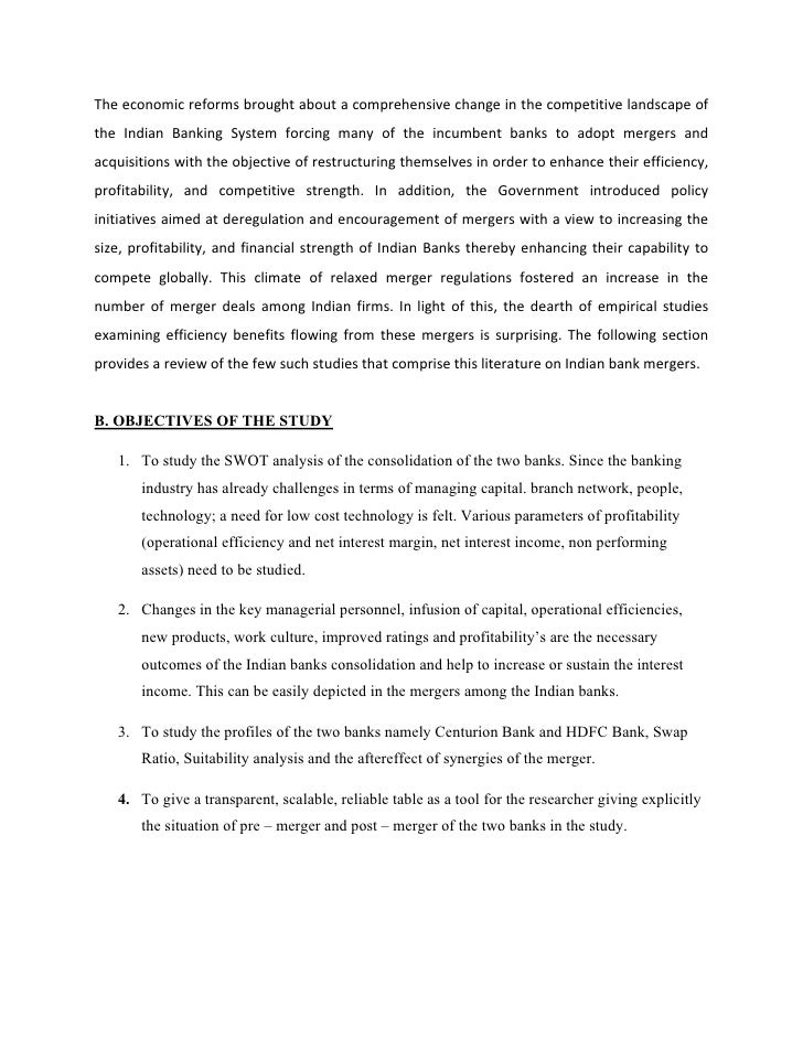 merger and acquisition of indian banks Mergers and acquisitions of indian banks list of merger of banks in india psu banks merger list recent bank mergers in india banks merger plan.
